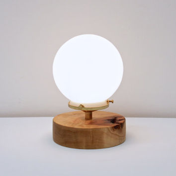 Guillamet Table Lamp