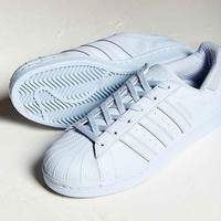 adidas Originals Pastel Supercolor Superstar Sneaker