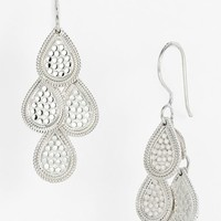 Women's Anna Beck 'Gili' Chandelier Earrings