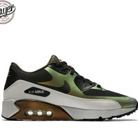 qiyi Air Max 90 ultra 2.0 SE