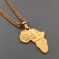 Jewelry New Arrival Shiny Gift Stylish Hot Sale Fashion Hip-hop Club Necklace [6542771011]