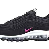 Nike Girls' Nike Air Max 97 Ultra '17 (GS) Shoe