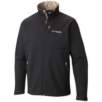 Men's PHG Ascender™ Softshell Jacket - Columbia