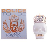Women's Perfume To Be The Queen Police EDP