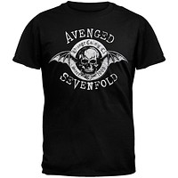Avenged Sevenfold - Origins T-Shirt