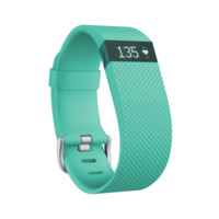 Shop Fitbit Charge HR