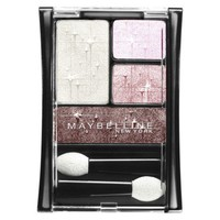 Maybelline Expert Wear Collection