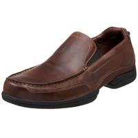 Sperry Top-Sider Men`s Newport Moc Venetian Venetian,Black/Walnut,7 M