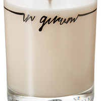 Joya - + Oliver Ruuger In Girum scented candle, 350g