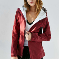 Patagonia Torrentshell Rain Jacket - Urban Outfitters