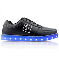 LED Shoes - Bolt