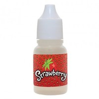 Strawberry (Nicotine Free) - Vapor Lab by Premium eJuice USA | E-Liquid | Vapor Store | Electronic Cigarettes | Vape Shop
