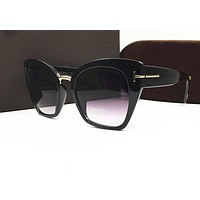 TOM FORD POPULAR FASHION SUNGLASSES