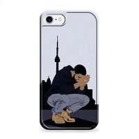 Drake, Seven Days and Drop iPhone 6 Plus | iPhone 6S Plus case