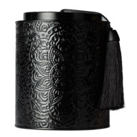 Metallic Mandala Black Tin - T2 EU | T2 Tea GB