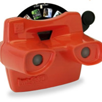 Custom 3D Viewer Products | For Business and Special Events | Image3D