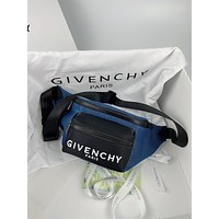Givenchy Men women Couple Shoulder Bag  Lightwight Backpack Womens Mens Bag Travel Bags Givenchy Men women Couple Shoulder Bag  Lightwight Backpack Womens Mens Bag Travel Bags