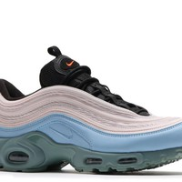 AIR MAX PLUS / 97 - AH8143-300