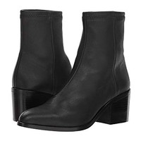 Opening Ceremony Livv Stretch Leather Boot