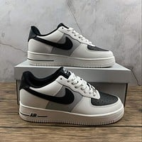 Morechoice Tuhz Nike Air Force 1 Low Sneakers Casual Skaet Shoes Ah0287-211