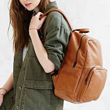 BDG Classic Leather
