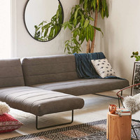 Oliver Sleeper Sofa - Urban Outfitters