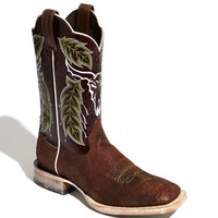 Men's Ariat 'Outlaw' Boot ,