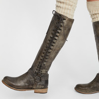 Free People York Tall Boot