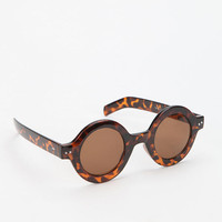 Urban Outfitters - UO Highline Sunglasses