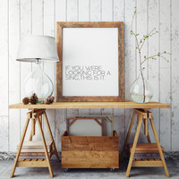 Bathroom Sign - You Look Oh So Pretty Now Get Out and DANCE- Wedding Reception Signage Wall art PRITABLE ART Help Yourself Toiletries
