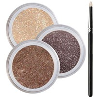 Brown Eyes Smokey Collection