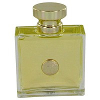 Versace Signature Eau De Parfum Spray (Tester) By Versace For Women