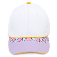 Chip Hat by Cakeworthy - Beauty and the Beast