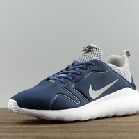 Best Deal Online Nike Roshe KAISHI 2.0 Women Men Running Shoes 833411 401