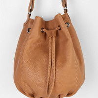 Urban Outfitters - Status Anxiety Distant Lover Bucket Bag