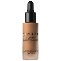 Teint Infusion Ethereal Natural Finish Foundation - SEPHORA COLLECTION | Sephora