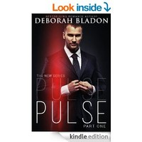 Pulse (The Pulse Series Book 1)