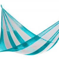 TOMS Exclusive Queen Size Hammock