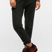 Urban Outfitters - BDG Cuff Track Pant