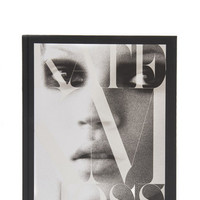 Kate: The Kate Moss Book (Exclusive Cover) - Bookmarc Marc Jacobs