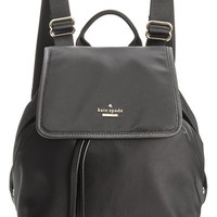 kate spade new york Molly Nylon Backpack