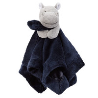 Hippo Security Blanket