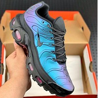 Nike Air Max Plus 97 Sneakers Sport Shoes