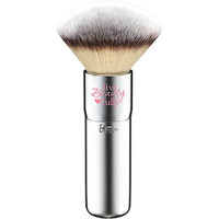 IT Cosmetics Live Beauty Fully Buffing Bronzer Brush #213