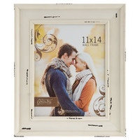 """Rustic Red 8"""" x 10"""" Rustic Wall Frame   Hobby Lobby   919563"""