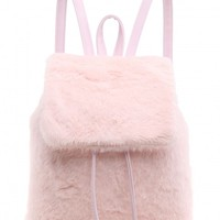 SPICE UP YA LIFE PINK - Backpacks - Bags