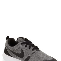 Men's Nike 'Roshe Run NM TP' Sneaker,