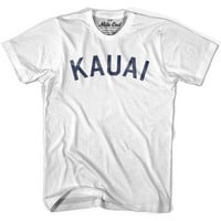 Kauai City Vintage T-shirt