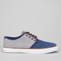 DC Shoes Studio TX Sneaker - Urban Outfitters