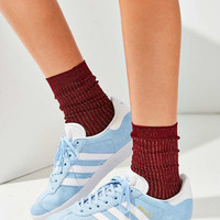 adidas Originals Gazelle Sneaker - Urban Outfitters